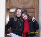 Moii & Ma Couuz Chériiie ♥♥