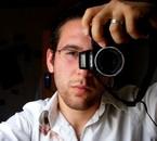 """photographe et """"retoucheur"""" amateur (septembre 07)"""