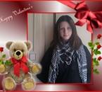 ma fille celine 12 ans