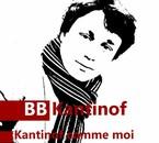 BB Kantinof