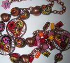 ma fimo bijoux&accessoires...