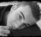 http://siempre13.skyblog.com
