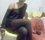 Carmelle TaylOr