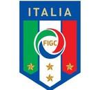 vive italia