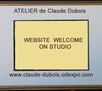 www.claude-dubois.odexpo.com