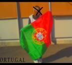 PORTUGAL <3 A LA MUERTE !