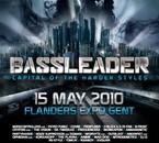 bassleader2010