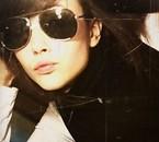 # L'amour de ma vie , 29 mars 2010 ♥ #
