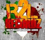 Logo Officiel de R2L-RECORDZ