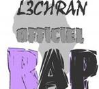 L3cHrAn-offiCi£l