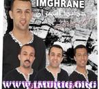 imghran new 2010