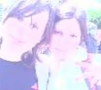claire et moi