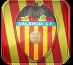 valencia <3