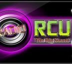 Logo RCU