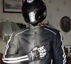 Futur motard :)