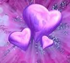 Coeur de bombe