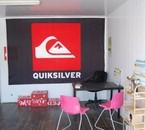 QUIBERON ECOLE SURF CLUB