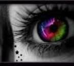 j'aimerais avoir cette oeil