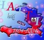 rayyyyyyyyy Haiti  tiiigress rpzt