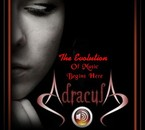 Adracula Productions For The Independent Artist