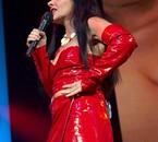 En concert 2008