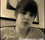 Justin Bieber , Le nouveaux Phénomène International