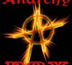 anarchy boy
