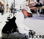 Mouniir (Y)