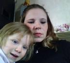 chloé et moi