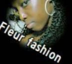 miss leslie fashion
