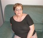 Manon.26 Mai.2010