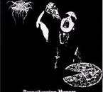 Nocturno Culto a faim!