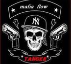 mafia-flow