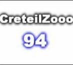CreteiL ZzoO