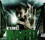 HAFID communicant mafia k'1 fry