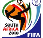 Coupe du monde 2010
