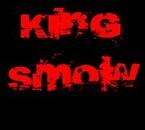king smow aka smow king
