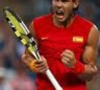 nadal is the best