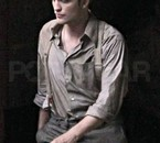 "Rob in ""Water Of Elephant"""