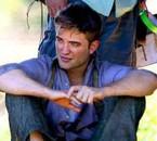Rob <3 LOVE
