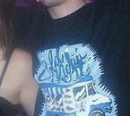 redlight 2010