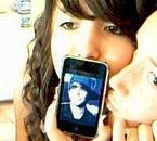 Orianne & Justin & Moi (L)