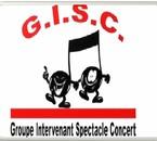 LOGO GISC  gisc.reservoir@gmail.com