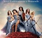 saison 6 de Desperate houswives