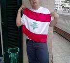 moi avec le drp de mon 2 payé vive le liban!!!!!