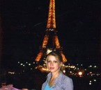 ma soeur (sonia) en france a paris...
