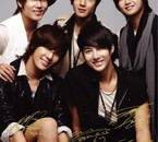 ss501 for