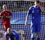 Slovensky Futbalovy Zväz