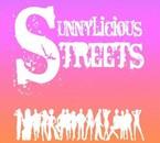 Sunnylicious Streets
