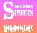 Sunnylicious Streets #2